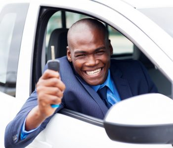 cheap-vehicle-finance-cape-town